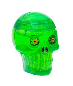 Slime-Assustador---Skulz---Verde---DTC