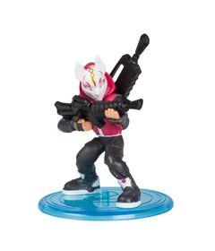 Mini-Figura-15-Cm-com-Acessorios---Fortnite---Personagem-Surpresa---Fun