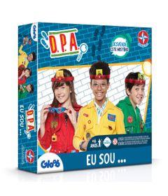 Jogo-Eu-Sou-DPA_Frente