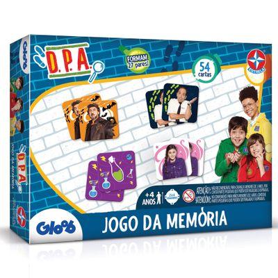 Jogo-da-Memoria---DPA---Detetives-do-Predio-Azul---54-cartas_Frente