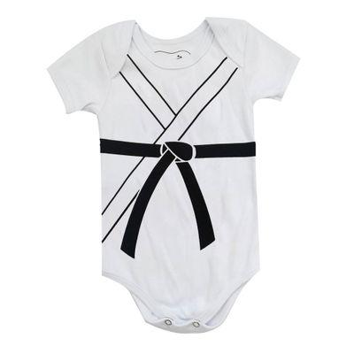 body-manga-curta-kimono-100-algodao-branco-minimi-p_Frente