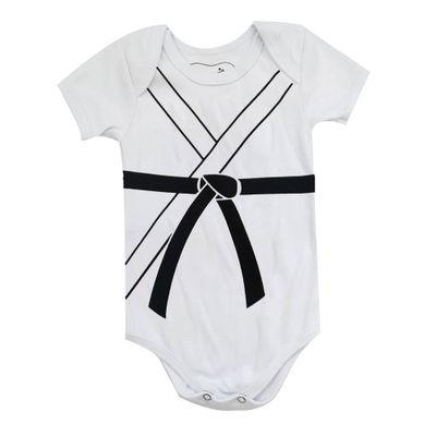 body-manga-curta-kimono-100-algodao-branco-minimi-g_Frente