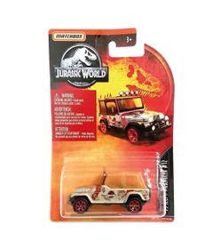 carrinho-die-cast-jurassic-world-2-matchbox-93-jeep-wrangler12-mattel-5069154-FMW90_Frente