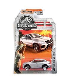 carrinho-die-cast-jurassic-world-2-matchbox-mercedes-benz-gle-coupe-mattel-5069154-FMW90_Frente