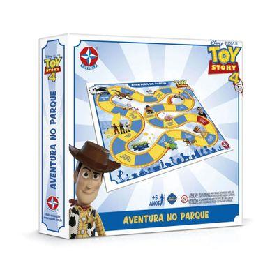 jogo-de-tabuleiro-disney-pixar-toy-story-4-aventura-no-parque-estrela-1201609200050_Frente