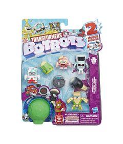 mini-figuras-transformers-botbots-swag-stylers--hasbro-E3494_Frente
