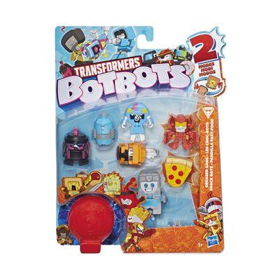 mini-figuras-transformers-botbots-greaser-gang-2-0-hasbro-E3494_Frente