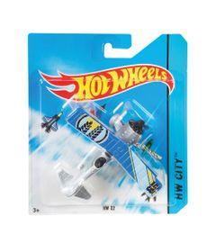 aviao-hot-wheels-h-w-x-2-mattel-BBL47_Frente