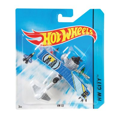 aviao-hot-wheels-h-w-x-2-mattel-BBL47_Frente
