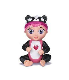 mini-boneca-interativa-tiny-toes-gabby-sunny-1651_Frente