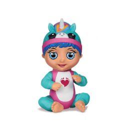 mini-boneca-interativa-tiny-toes-luna-sunny-1651_Frente