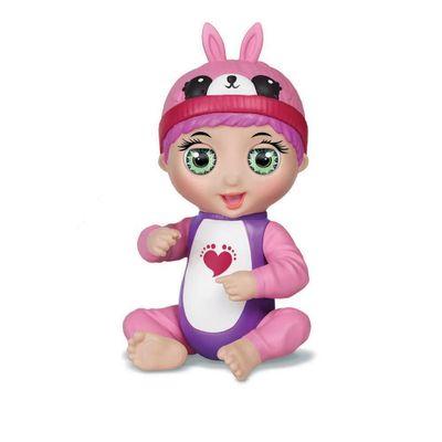mini-boneca-interativa-tiny-toes-less-sunny-1651_