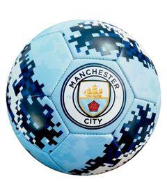 mini-bola-de-futebol-de-campo-nº2-manchester-city-sportcom-DFPVDI040Z-2_Frente