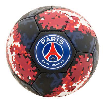 mini-bola-de-futebol-de-campo-nº2-psg-les-parisiens-sportcom-DFPVDI034Z-2_Frente