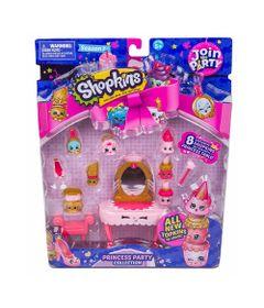 conjunto-com-8-shopkins-colecao-moda-fashion-festa-da-princesa-dtc-3734_Frente