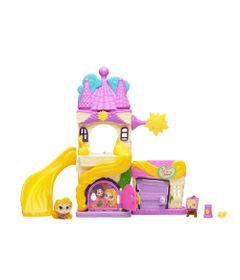 mega-playset-e-mini-figura-disney-doorables-3-cenarios-torre-da-rapunzel-dtc-5085_Frente