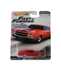 veiculo-hot-wheels-1-64-fast-e-furious-premium-chevrolet-chevelle-1970-mattel-GBW75_Frente