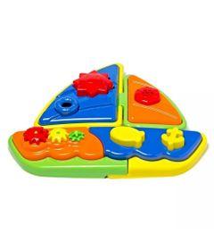 quebra-cabeca-com-blocos-didaticos-veleiro-play-time-cotiplas-2127_Frente