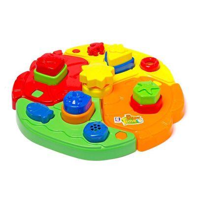 quebra-cabeca-animazinhos-play-time-cotiplas-2128_Frente