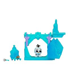 mini-playset-e-mini-figura-disney-doorables-cantinho-do-olaf-dtc-5083_Frente