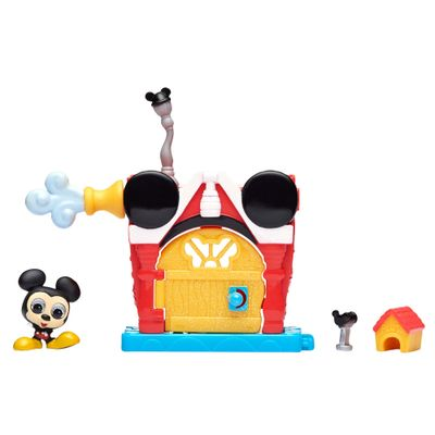 mini-playset-e-mini-figura-disney-doorables-casa-do-mickey-dtc-5083_Frente