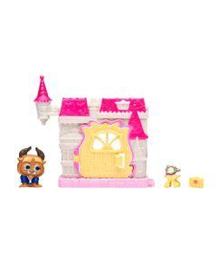 mini-playset-e-mini-figura-disney-doorables-castelo-da-fera-dtc-5083_Frente