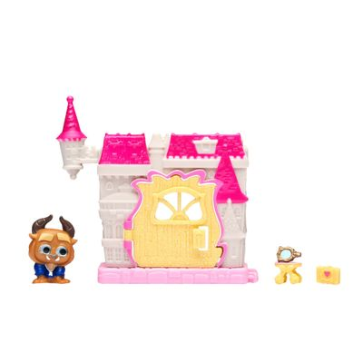 mini-playset-e-mini-figura-disney-doorables-castelo-da-fera-dtc-5083_Frente