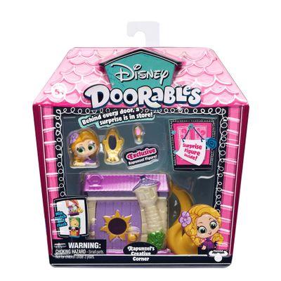 mini-playset-e-mini-figura-disney-doorables-cantinho-criativo-da-rapunzel-dtc-5083_Frente