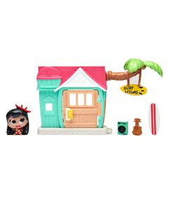 mini-playset-e-mini-figura-disney-doorables-casa-da-lilo-dtc-5083_Frente