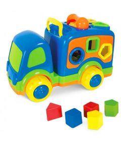 caminhaozinho-didatico-baby-super-toys-285_Frente