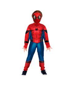 fantasia-infantil-disney-marvel-homem-aranha-longe-de-casa-luxo-global-fantasias-p-113603.8_Frente