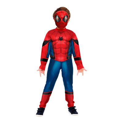fantasia-infantil-disney-marvel-homem-aranha-longe-de-casa-luxo-global-fantasias-g-113603_Frente