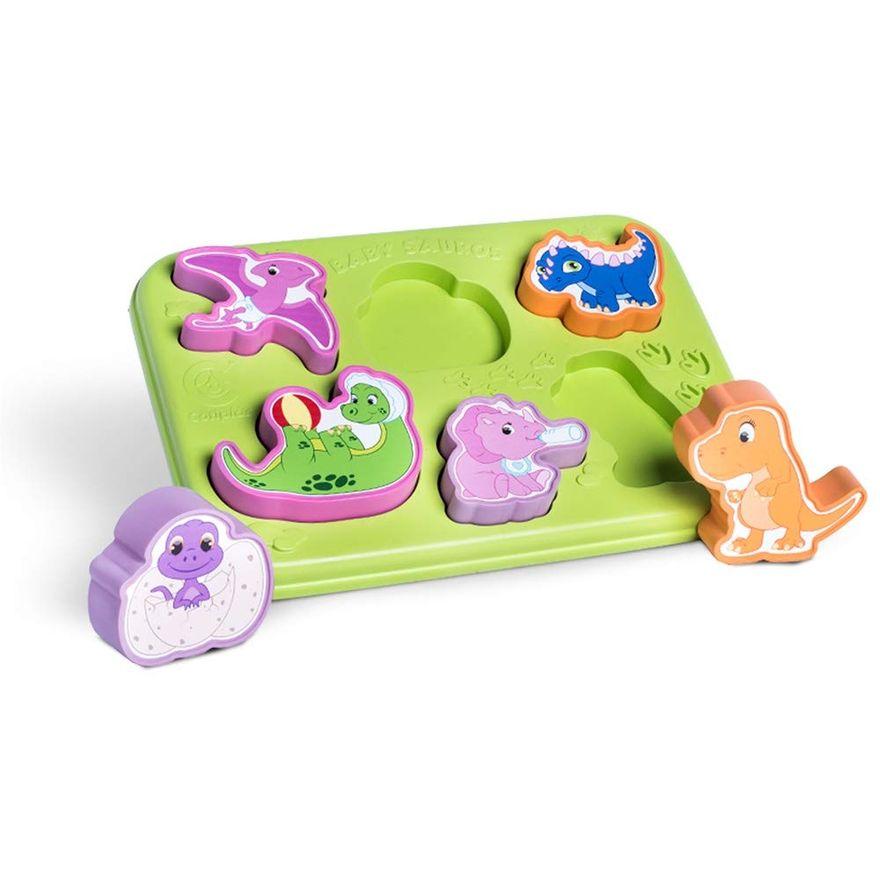 pecas-de-encaixar-baby-sauros-super-toys-298_Frente