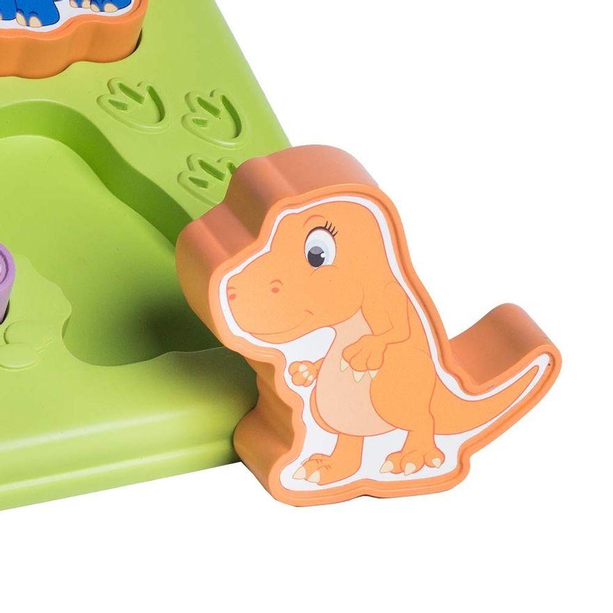pecas-de-encaixar-baby-sauros-super-toys-298_Detalhe1