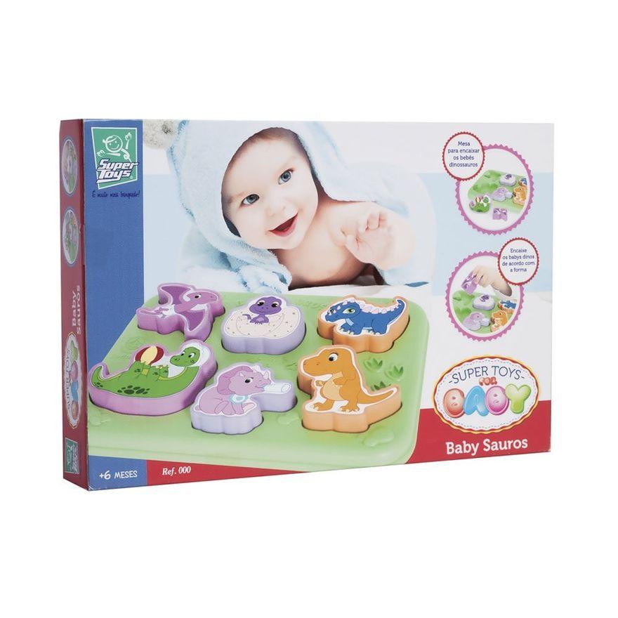 pecas-de-encaixar-baby-sauros-super-toys-298_Detalhe2