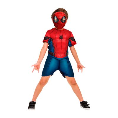 fantasia-infantil-disney-marvel-homem-aranha-longe-de-casa-curta-global-fantasias-p-113600.3_Frente