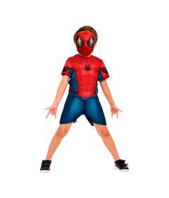 fantasia-infantil-disney-marvel-homem-aranha-longe-de-casa-curta-global-fantasias-m-113600_Frente