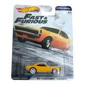 veiculo-hot-wheels-1-64-fast-e-furious-premium-1967-chevy-camaro-mattel-GBW75_Frente