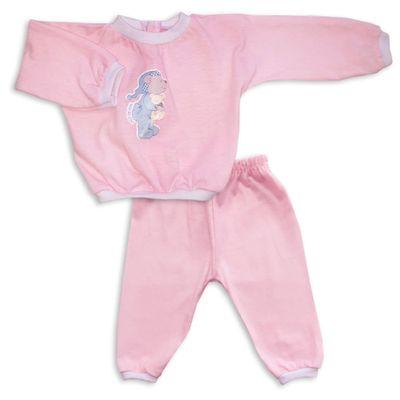 roupa-para-bonecas-pijama-rosa-tam.-g-laco-de-fita-6013_Frente