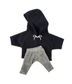 roupa-para-bonecas-conjunto-moleton-tam.-p-laco-de-fita-6011_Frente