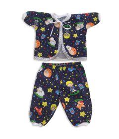 roupa-para-bonecas-conjunto-pequeno-principe-tam.-p-laco-de-fita-6011_Frente