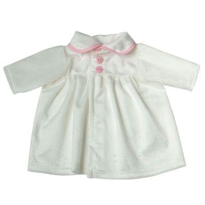 roupa-para-bonecas-vestido-branco-tam.-g-laco-de-fita-6013_Frente