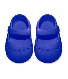 acessorios-para-boneca-sapatilha-colorida---tam-7--marinho-laco-de-fita-04083_Frente