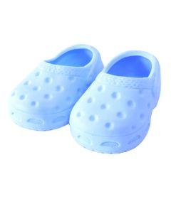 acessorios-para-boneca-sapatinho-sport-tam-75-cm---azul-claro-laco-de-fita-04063_Frente