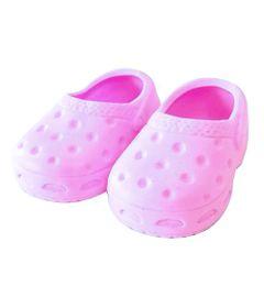 acessorios-para-boneca-sapatinho-sport-tam-75-cm---rosa-claro-laco-de-fita-04063_Frente