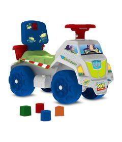passo-a-passo-disney-pixar-toy-story-buzz-lightyear-bandeirante_frente