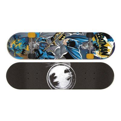 skate-com-acessorios-sortidos-dc-comics-batman-cinza-fun-8418-1_Frente
