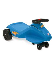 twist-car-azul-e-amarelo-bandeirante-1202_Frente