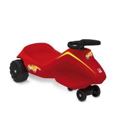 twist-car-vermelho-e-amarelo-bandeirante-1201_Frente