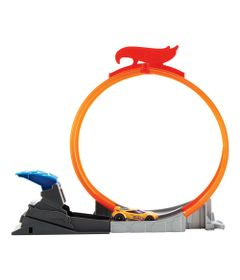 pista-de-percurso-e-veiculo-loop-star-hot-wheels-mattel-FTH79_Frente